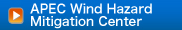 APEC Wind Hazard Mitigation Center