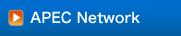 APEC Network