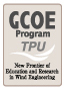 GCOE Program